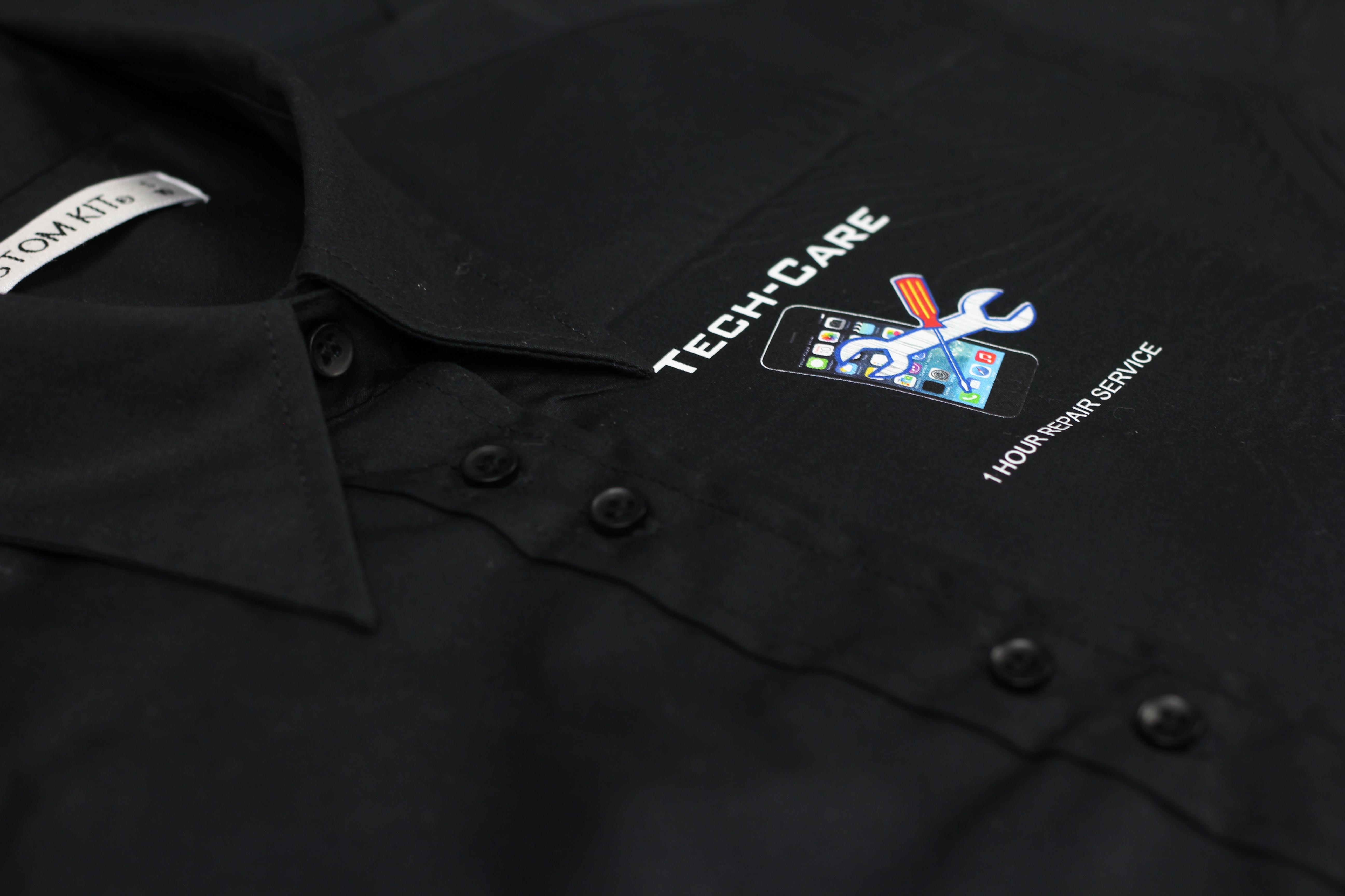 Tshirt Print Online Blog